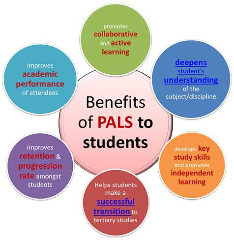 teaching-student-success-centre-02