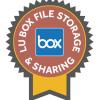 File_Storage_and_Sharing_using_LU_Box_10_Nov_2017_364e823b