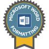 Formatting_Documents_In_Word_10_Nov_2017_84030421