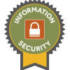 Information_Security_(for_students)_10_Nov_2017_e5c84f0a