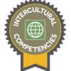 Intercultural_Competencies_10_Nov_2017_c7e25b4a