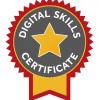 https://modules.lancaster.ac.uk/badges/badge.php?hash=974ea8b86cc0335e408cc17e0fb34dc24d03116c