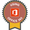 Organising_Email_and_Calendars_using_Office_365_and_Outlook_10_Nov_2017_8e1497dc