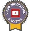 Video_Production_And_Editing_5_Dec_2017_8153433f